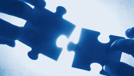 benefits-collaborative-divorce