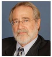 Jerome Poliacoff, Ph.D.