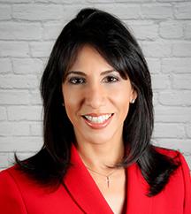 Cecilia Armenteros