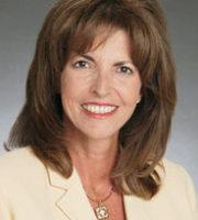Nancy D. Pelosi