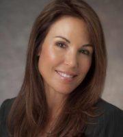 Laura Blackman