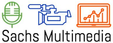 Sachs Multimedia