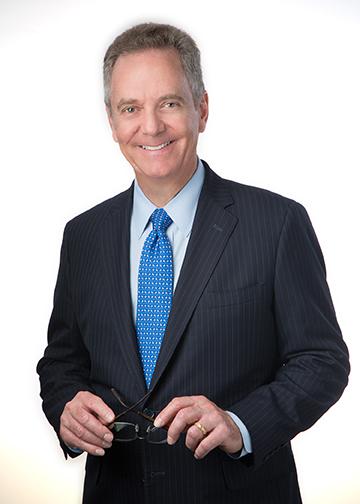 Robert Merlin