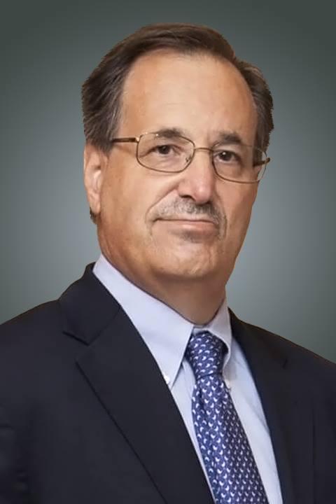 David Salvaggio