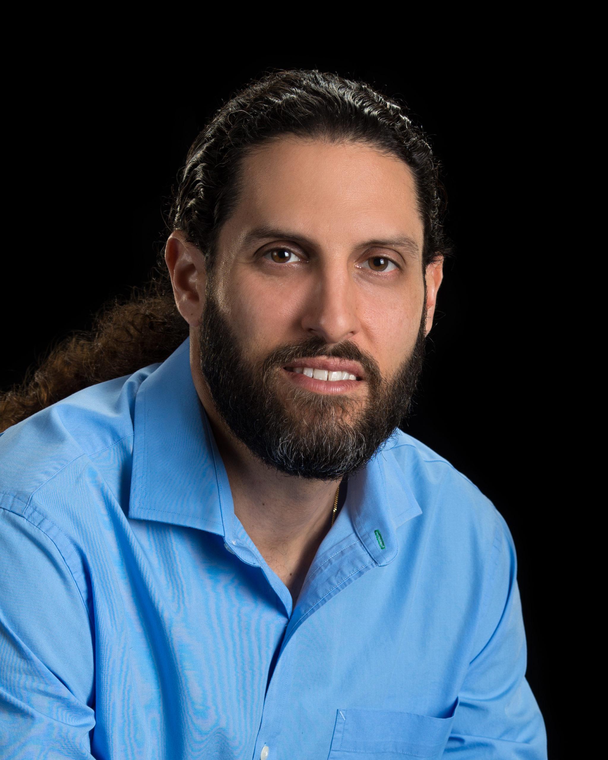 George Melendez