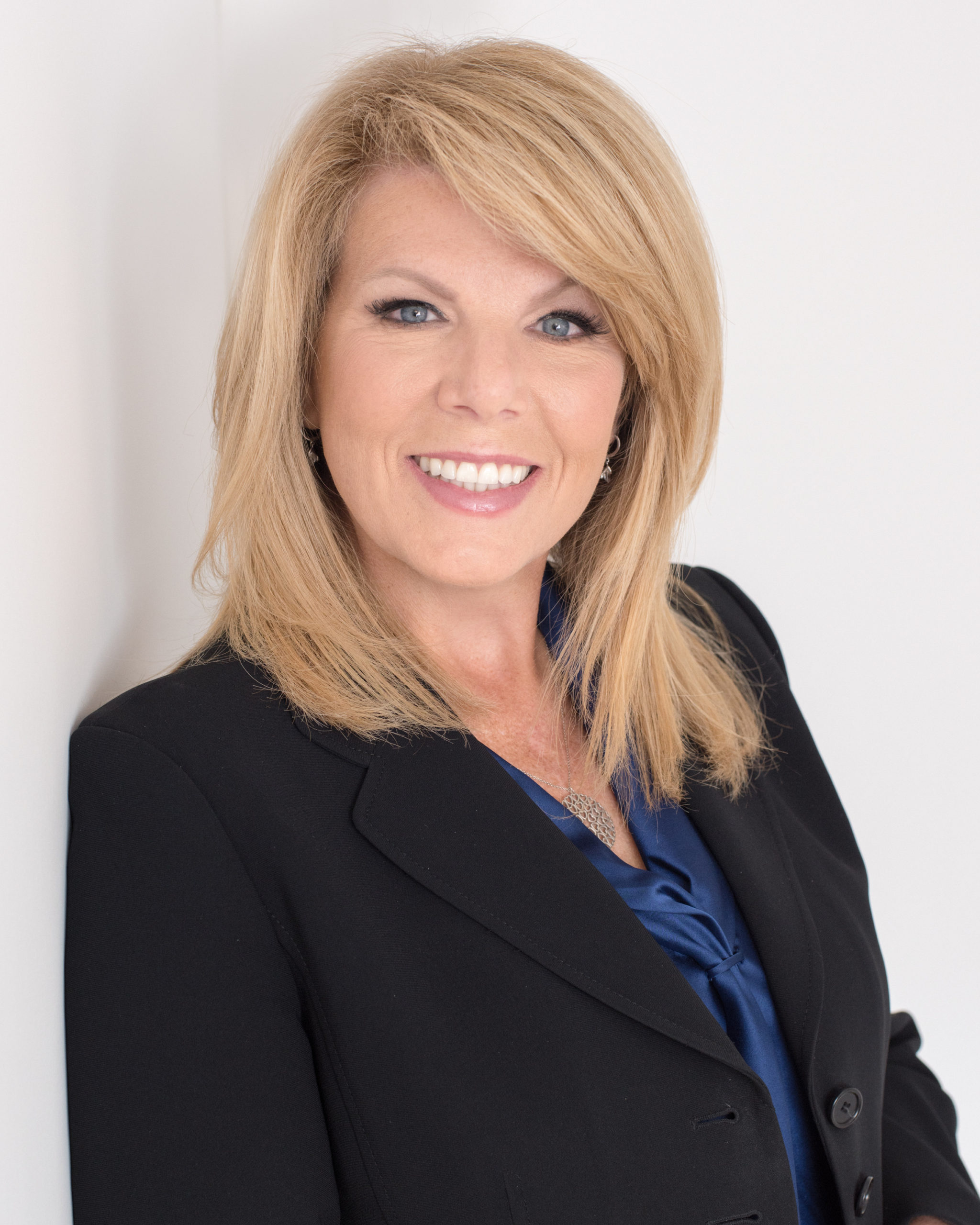 Cindy Ball Wilson