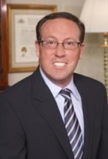 Neil Kozek